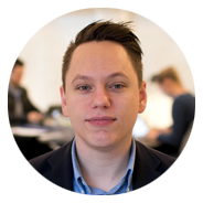 Mikkel Marius Winther